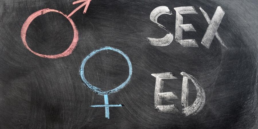 Despre cum vad adolescentii educatia sexuala