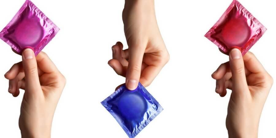 Metode de contraceptie dupa nastere