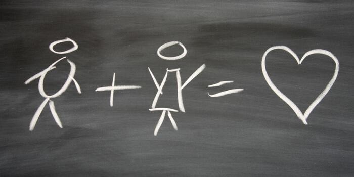 Educatia sexuala pentru prescolari