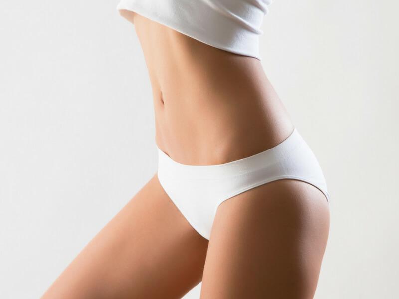 Corpul feminin – Un teritoriu insuficient explorat