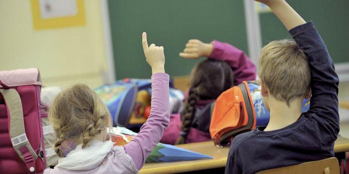 Orele de educatie sexuala in scoli – 7 intrebari esentiale