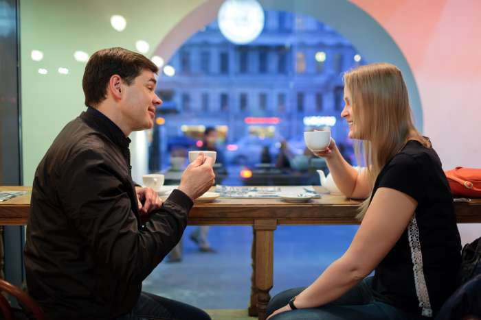 De ce relatiile si intalnirile sunt atat de dificile?