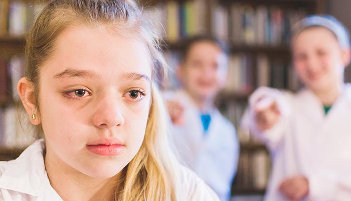 Tipuri de abuzuri asupra copiilor
