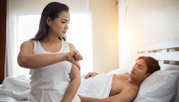 Sexul in timpul sarcinii. Tot ce trebuie sa stii.