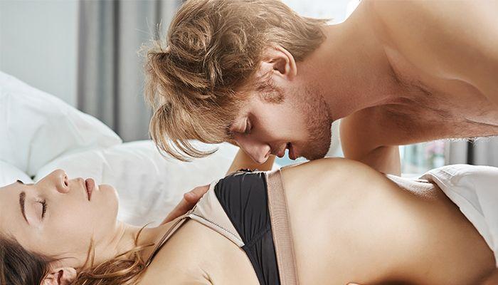 Performanta sexuala superioara pentru barbati. 9 ponturi la indemana!