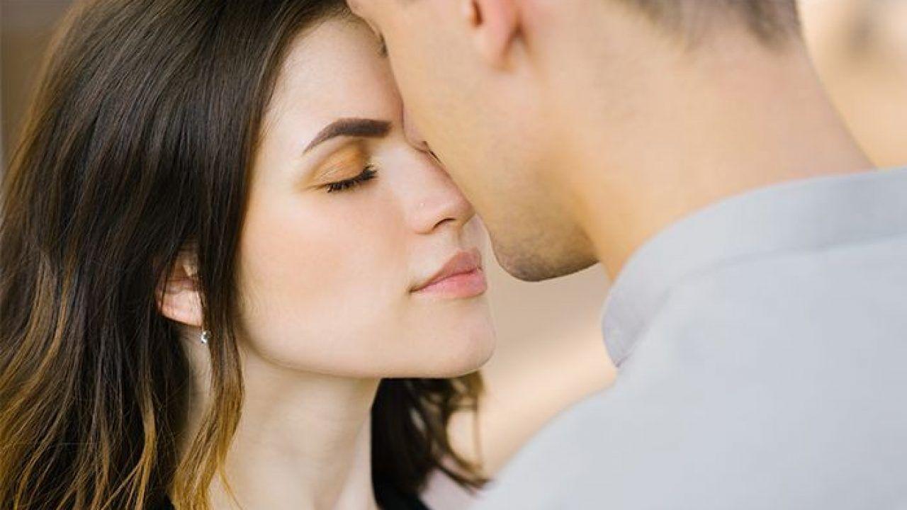 Sex la prima intalnire? Studiile spun ……….. - Revista FUCSIA