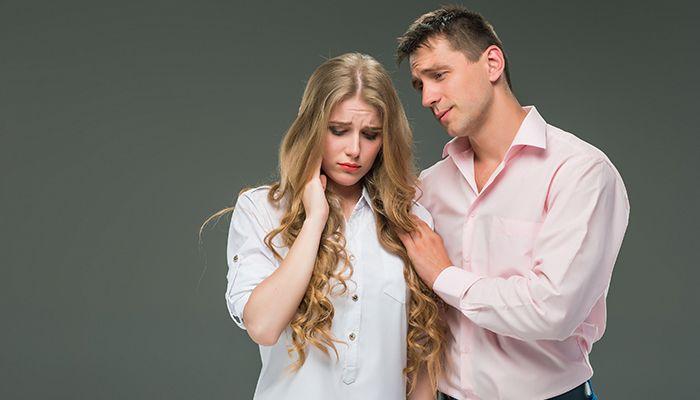 11 lucruri pe care partenerul nu ar trebui sa ti le ceara niciodata