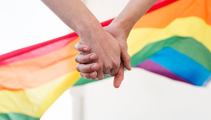 De unde stii daca esti bisexual?